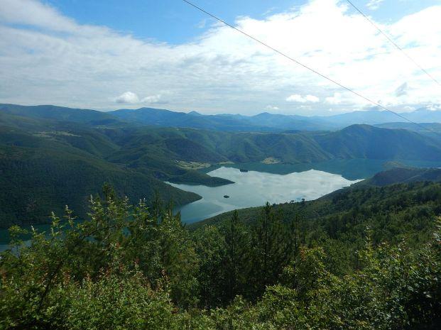 2016-06-14,Filbo,Albanien,Region Mezi,DSCN1286