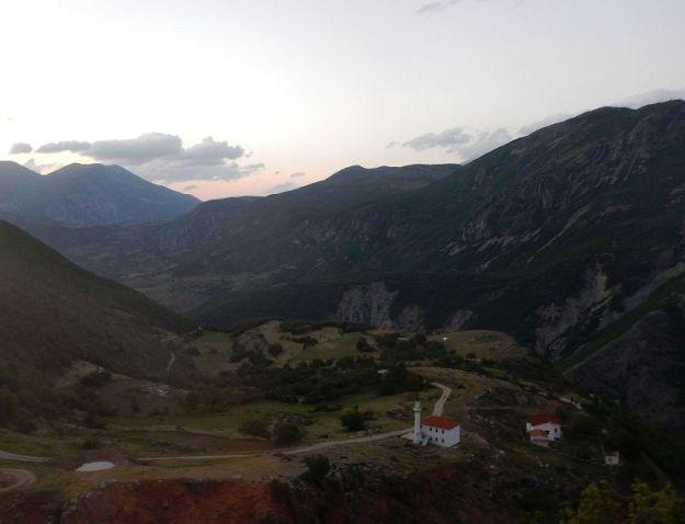 2016-06-15,Filbo,Albanien,Region Kalis,DSCN1342