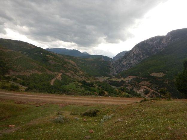 2016-06-15,Filbo,Albanien,Region Korab,DSCN1327