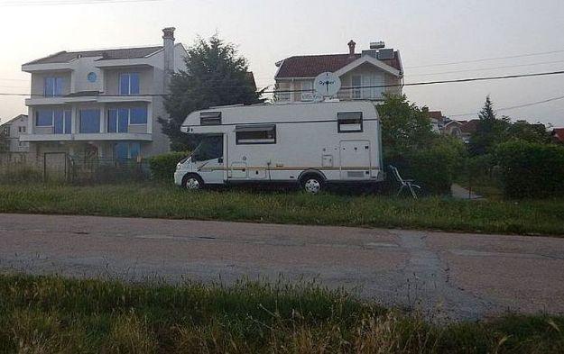 2016-06-21,Filbo, Mazedonien,Ohrid See,DSCN1402