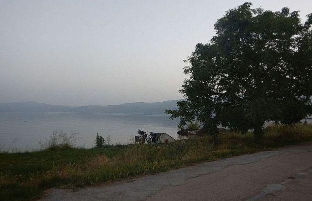2016-06-21,Filbo, Mazedonien,Ohrid See,DSCN1403