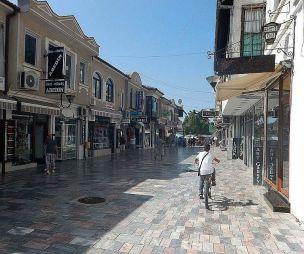 2016-06-22,Filbo, Mazedonien,Ohrid,DSCN1409
