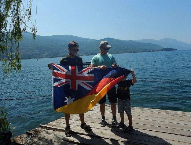 2016-06-22,Filbo, Mazedonien,u. Australier,DSCN1412