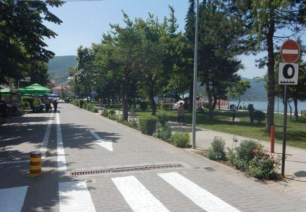 2016-22-06,Filbo, Albanien,DSCN1418