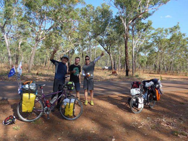 2017-07-18, Australien,Kakadu,Do.P1080860