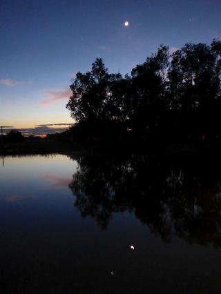 2017-07-21, Kakadu,Yellow Water,Do. P1090196