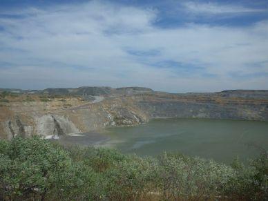2017-07-22, Kakadu,Ranger Mine,DoP1090328