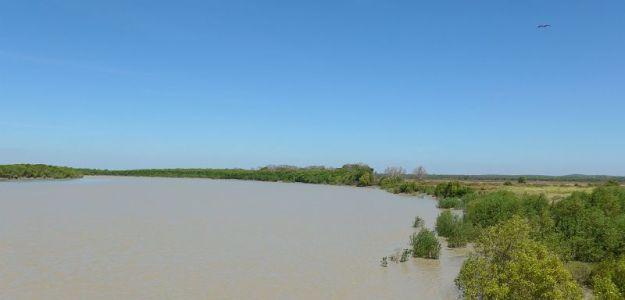 2017-07-23, Kakadu,South Alligator River,Do.P1090376