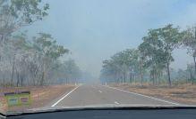 2017-07-28, Kakadu,Do.P1090756