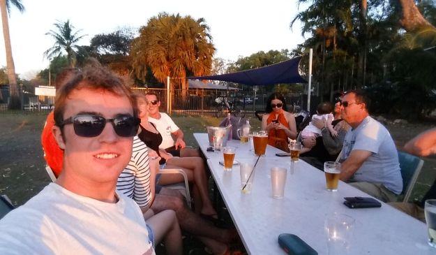 2017-09-10, Filbo Australien, Darwin,20170910_183253