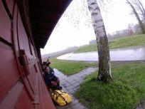 2016-04-13, Filbo Rhein,P0120077