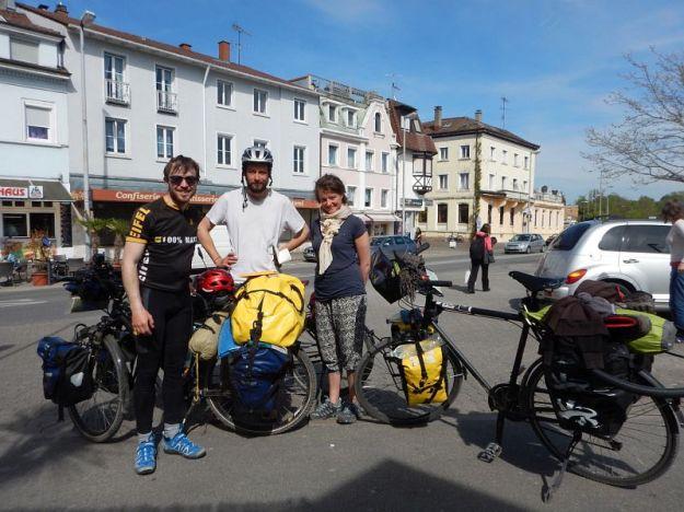 2016-04-21, Filbo, Franz. Paar, Tour-Istanbul,DSCN0276 - Kopie