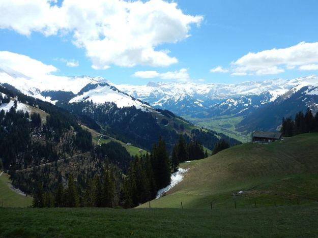2016-05-04,Filbo Schweiz, Matten,DSCN0403