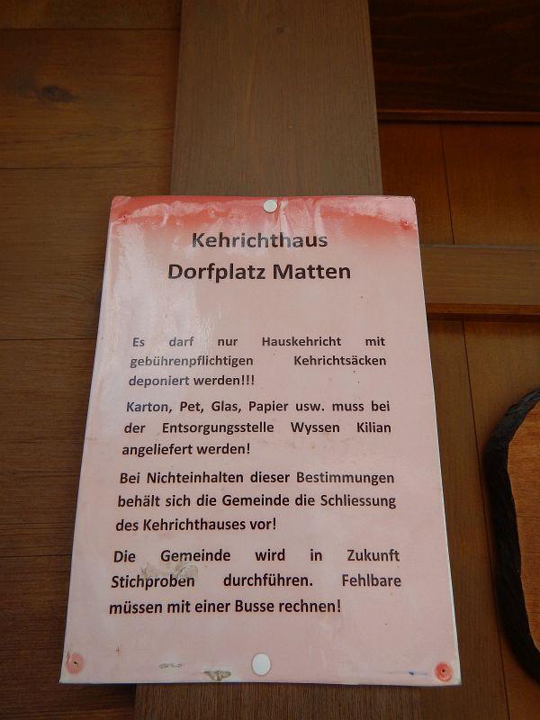 2016-05-04,Filbo Schweiz, Matten,DSCN0409