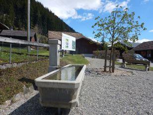 2016-05-04,Filbo Schweiz, Matten,DSCN0412