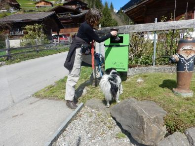2016-05-04,Filbo Schweiz, Matten,DSCN0413