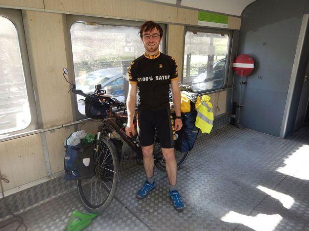 2016-05-08,Filbo Lötschbergtunnel,DSCN0429 - Kopie