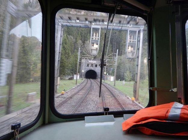 2016-05-08,Filbo Lötschbergtunnel,DSCN0432 - Kopie