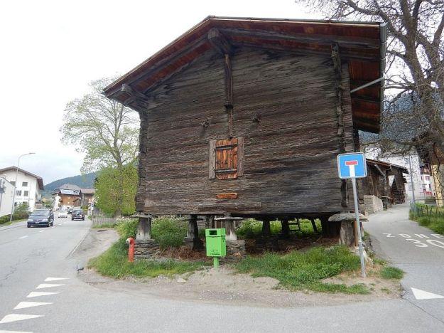 2016-05-08,Filbo Simplonpass, Stelzenhaus, DSCN0444 - Kopie