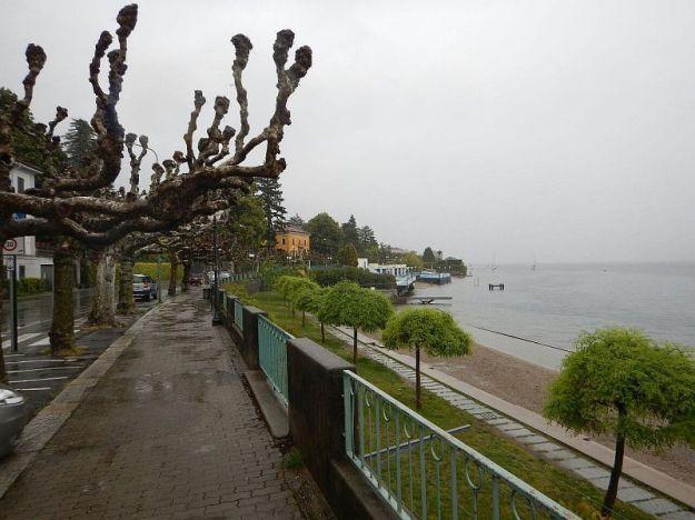 2016-05-11,Filbo, Lago Maggiore, 1. Teil, 33548
