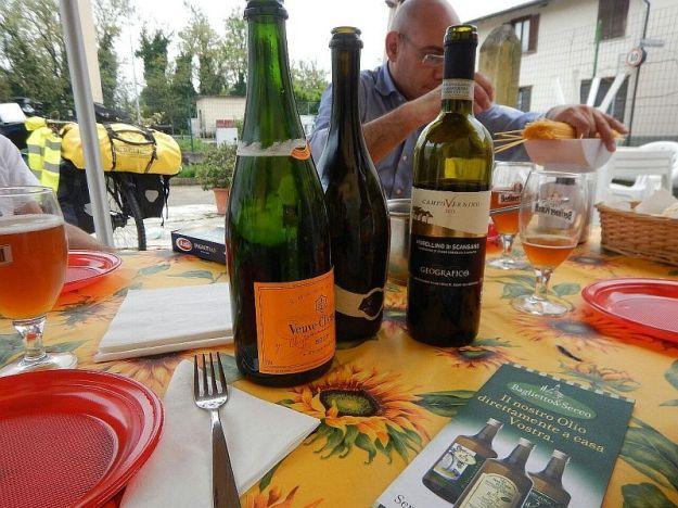 2016-05-13,Filbo,Pavia, 3.Teil, 32577
