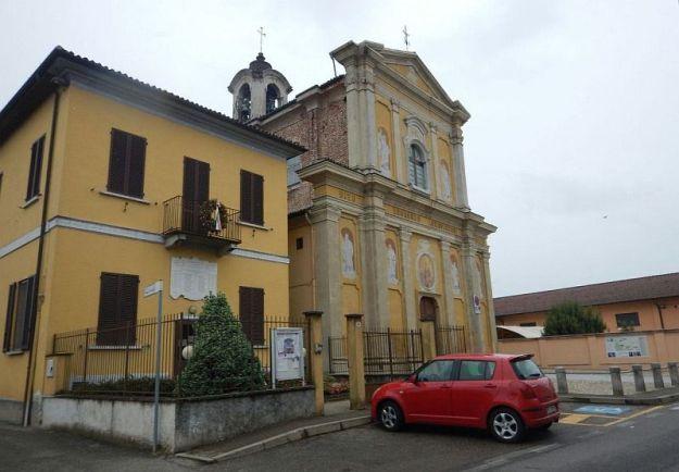 2016-05-13,Filbo,Pavia, 3.Teil, 33426
