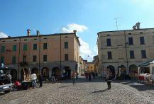 2016-05-14,Filbo, Italien, 4. Teil,32478