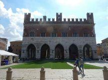 2016-05-14,Filbo,Italien, 4. Teil, 33333