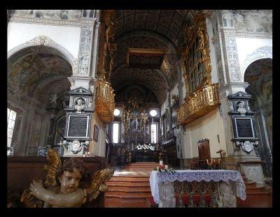 2016-05-14,Filbo,Italien, 4. Teil,32971