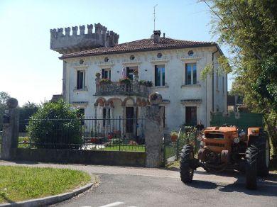 2016-05-17, Filbo,Italien 5,Region Verona-Vicenza,, DSCN0652
