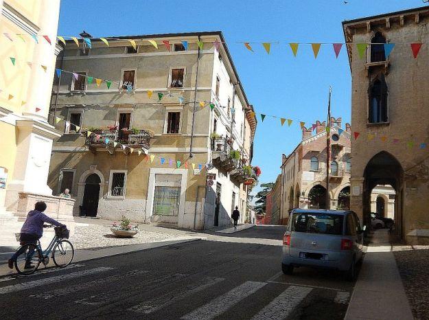 2016-05-17, Filbo,Italien 5,Region Verona-Vicenza,DSCN0648