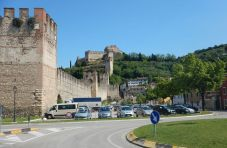 2016-05-17, Filbo,Italien 5,Region Verona- Vicenza,,DSCN0651