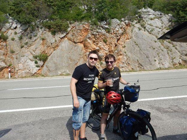 2016-05-26,Filbo,Kroatien 2,Region Rijeka-Pag,DSCN0906