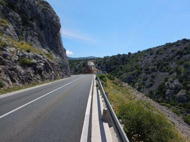 2016-05-26,Kroatien 2,Filbo,Region Rijeka-Pag,DSCN0882