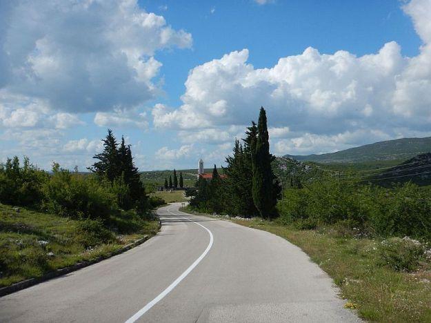 2016-05-30,Filbo,Kroatien 4,Region Dalmatinska,DSCN0996