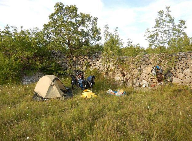 2016-05-30,Filbo,Kroatien 4,Region Dalmatinska,DSCN1001