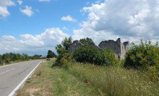 2016-05-30,Filbo,Kroatien 5,Region Dalmatinska,DSCN0980