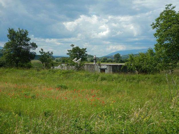 2016-05-31,Filbo,Kroatien 5,Region Dalmatinska,DSCN1019
