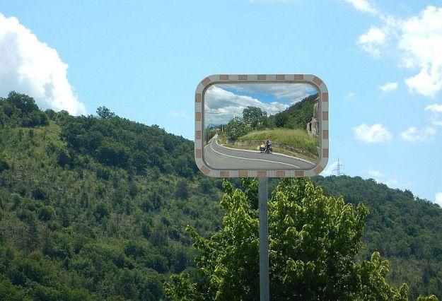 2016-05-31,Filbo,,Kroatien 8,Region Dalmatinska, DSCN1016