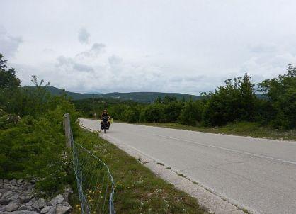 2016-06-01,Kroatien 8,Filbo,Region Studenci,DSCN1034