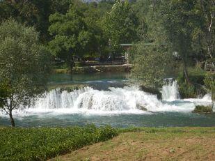 2016-06-02,Filbo,Kroatien 6, Bosnien Herzegowina,DSCN1059