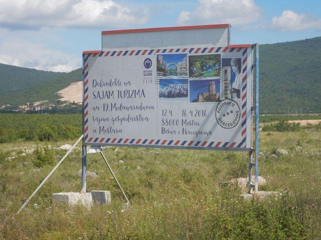 2016-06-02,Filbo,Kroatien 6, Bosnien Herzegowina,DSCN1062