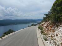 2016-06-03,Filbo,,Kroatien 8,Region Neum,DSCN1080