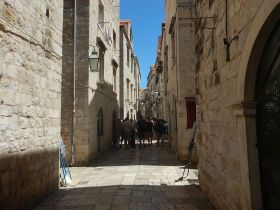 2016-06-04,Filbo,Kroatien 7,Dubrovnik,DSCN1107