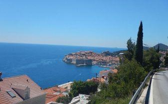 2016-06-04,Filbo,Kroatien 7,Dubrovnik,DSCN1110