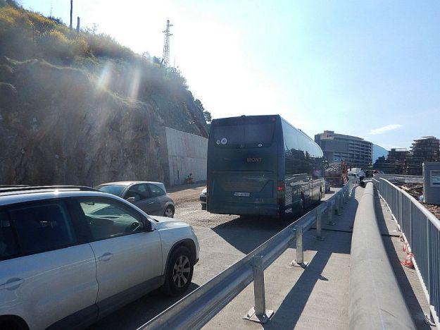 2016-06-07,Filbo,Montenegro,Region Budva,DSCN1144