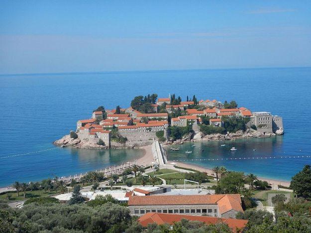 2016-06-07,Filbo,Montenegro,Region Budva,DSCN1147