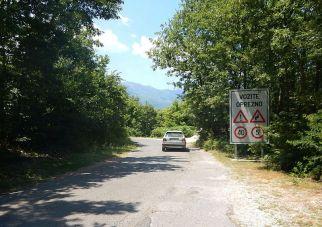 2016-06-08,Filbo,Montenegro, Region Virpazar,DSCN1163