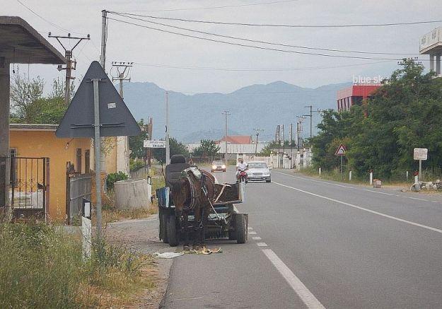 2016-06-12,Filbo, Albanien,Region Omare,DSCN1207