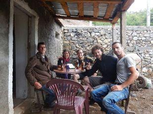 2016-06-13,Filbo,Albanien,Mezi,DSCN1285